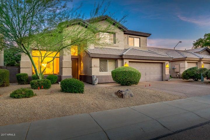 6411 E MARILYN Road, Scottsdale, AZ 85254