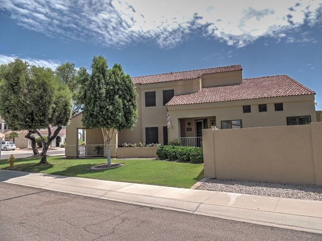 3825 E NIGHTHAWK Way, Phoenix, AZ 85048