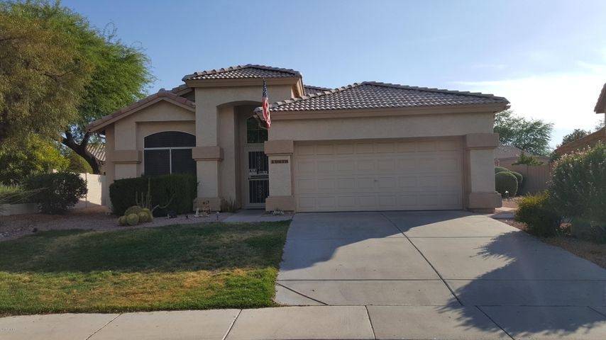 19878 N 90TH Avenue, Peoria, AZ 85382