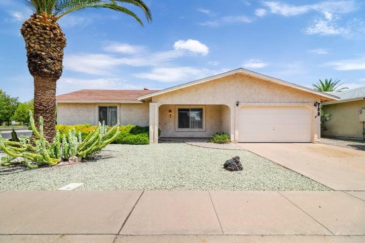760 LEISURE WORLD, Mesa, AZ 85206