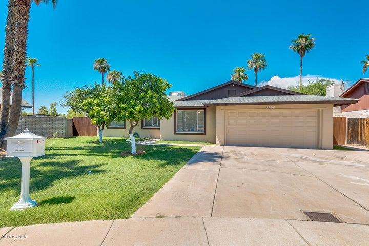 1990 E RICE Drive, Tempe, AZ 85283