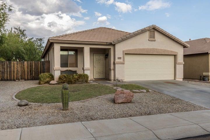 21323 N 92ND Lane, Peoria, AZ 85382