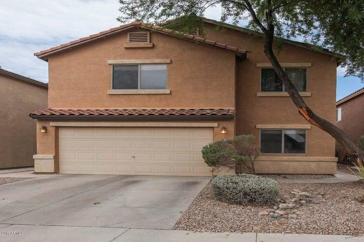41592 W Hillman Drive, Maricopa, AZ 85138
