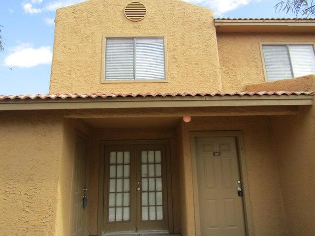 3511 E BASELINE Road E, 1109, Phoenix, AZ 85042