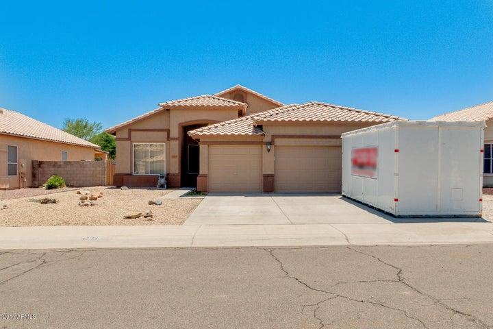 15825 W Durango Street, Goodyear, AZ 85338