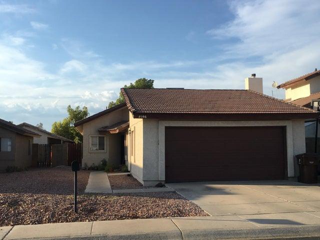 8146 W SHANGRI LA Road, Peoria, AZ 85345