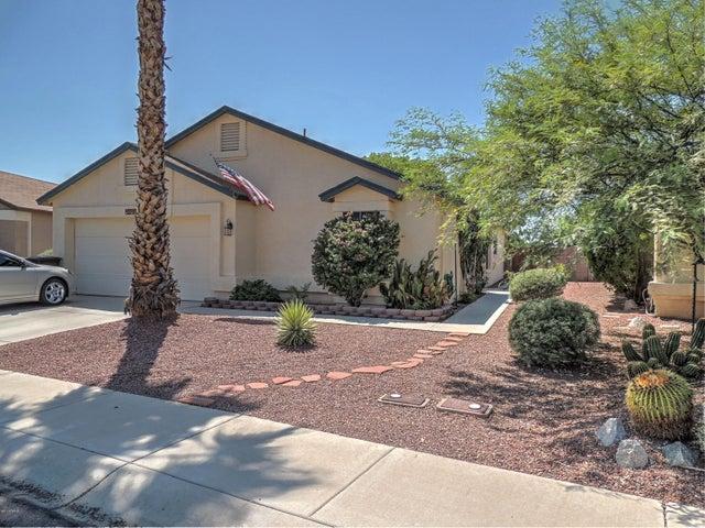 8586 N 110TH Drive, Peoria, AZ 85345