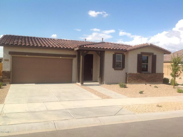 22498 E Camina Buena Vista, Queen Creek, AZ 85142