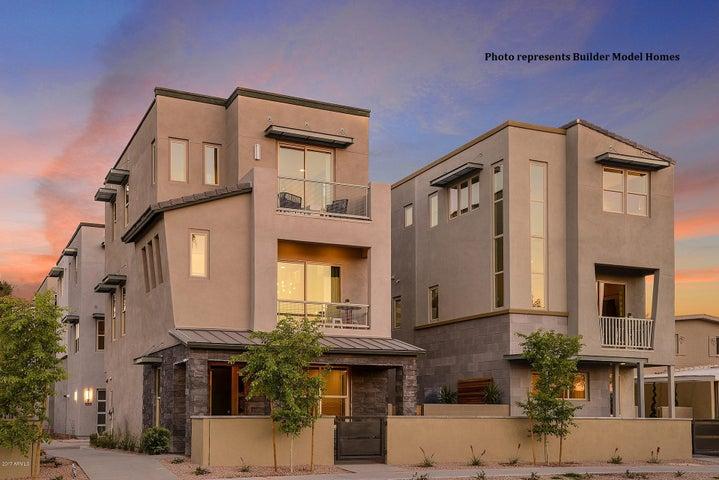 3510 N Miller Road, 1023, Scottsdale, AZ 85251