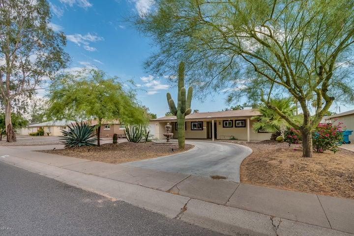 903 W MISSOURI Avenue, Phoenix, AZ 85013