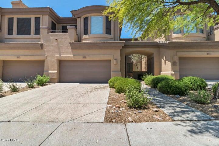 16420 N THOMPSON PEAK Parkway, 2013, Scottsdale, AZ 85260