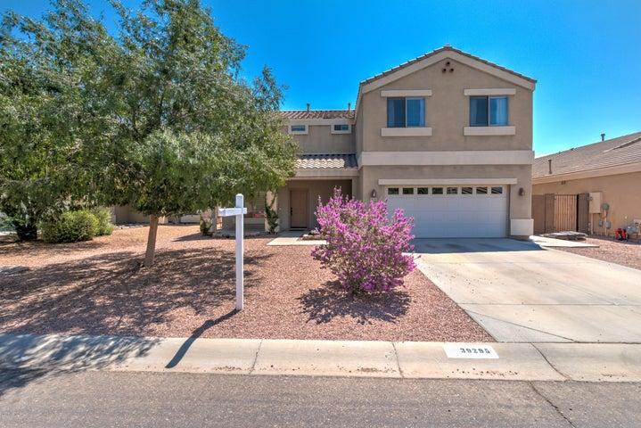 39295 N JAY Circle, San Tan Valley, AZ 85140