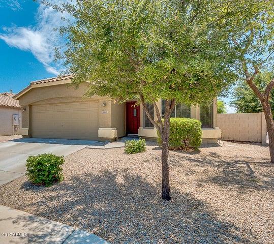 16885 W FILLMORE Street, Goodyear, AZ 85338