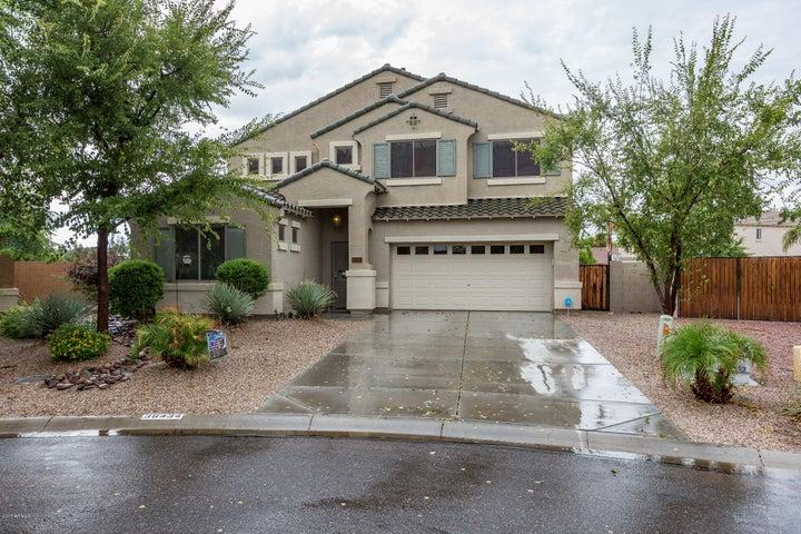 38434 N SANDY Court, San Tan Valley, AZ 85140
