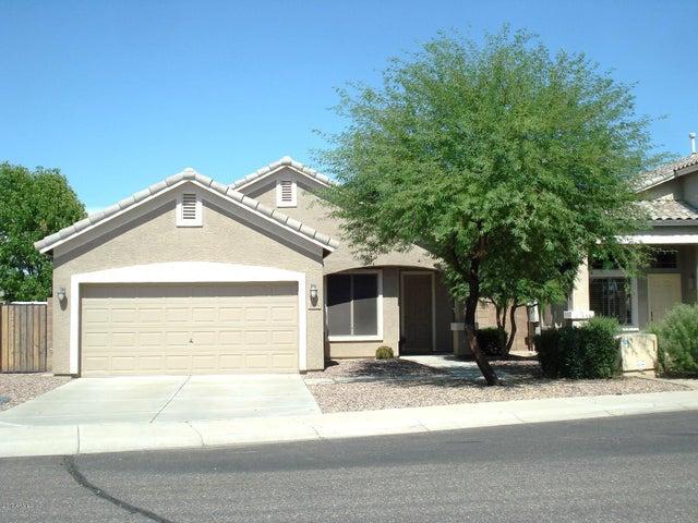 3205 N 127TH Drive, Avondale, AZ 85392