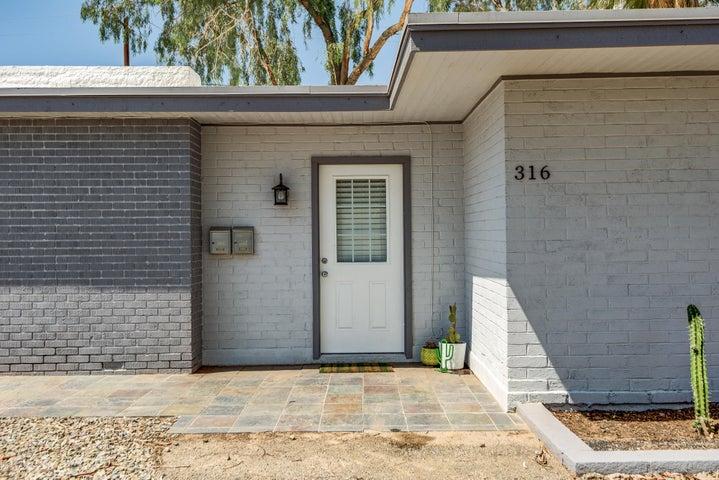 316 W PIERSON Street, Phoenix, AZ 85013