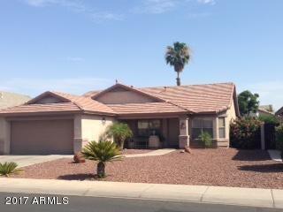 12914 W WILSHIRE Drive, Avondale, AZ 85392