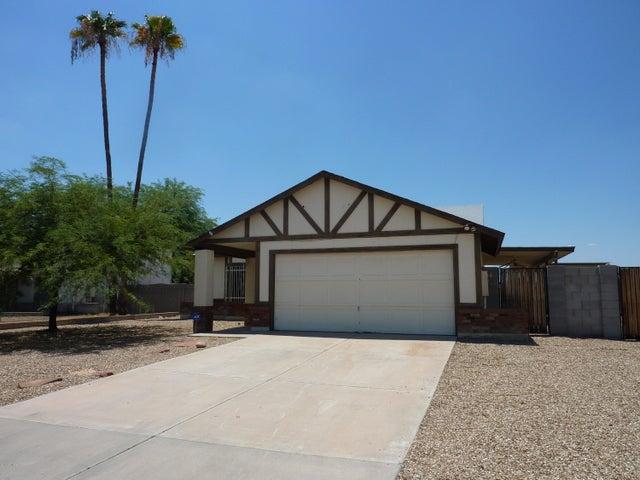 11212 N 69th Drive, Peoria, AZ 85345