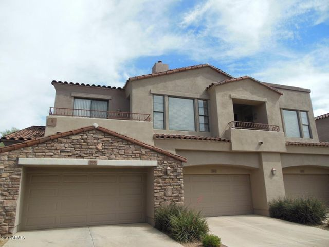 19550 N GRAYHAWK Drive, 2021, Scottsdale, AZ 85255