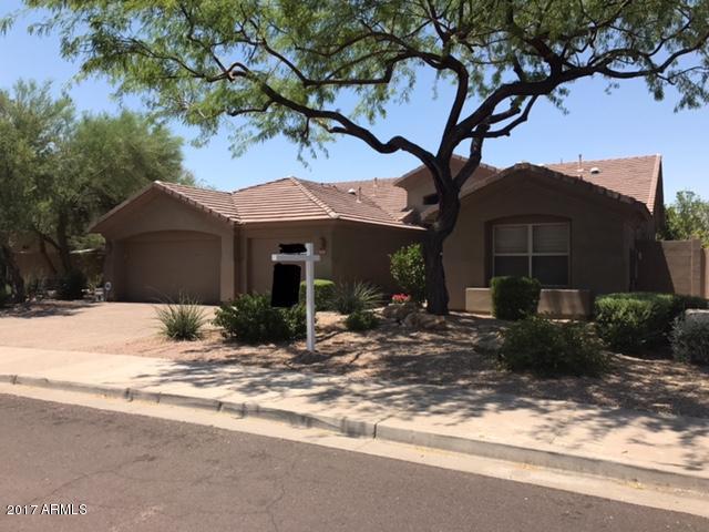 16606 N 104TH Way, Scottsdale, AZ 85255