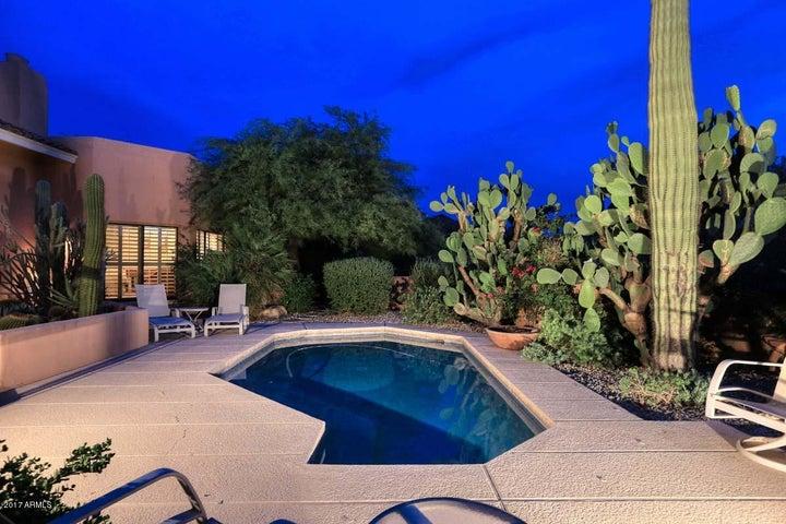 10801 E HAPPY VALLEY Road, 41, Scottsdale, AZ 85255