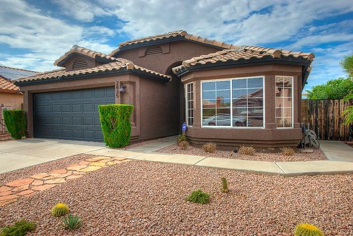2835 E VILLA THERESA Drive, Phoenix, AZ 85032