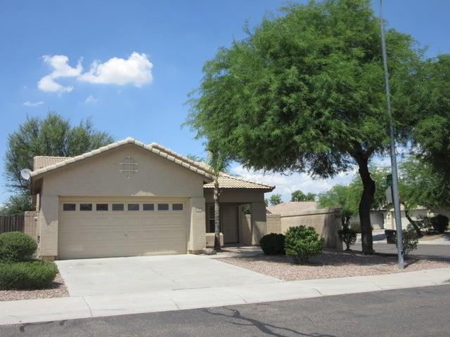 12350 W ADAMS Street, Avondale, AZ 85323