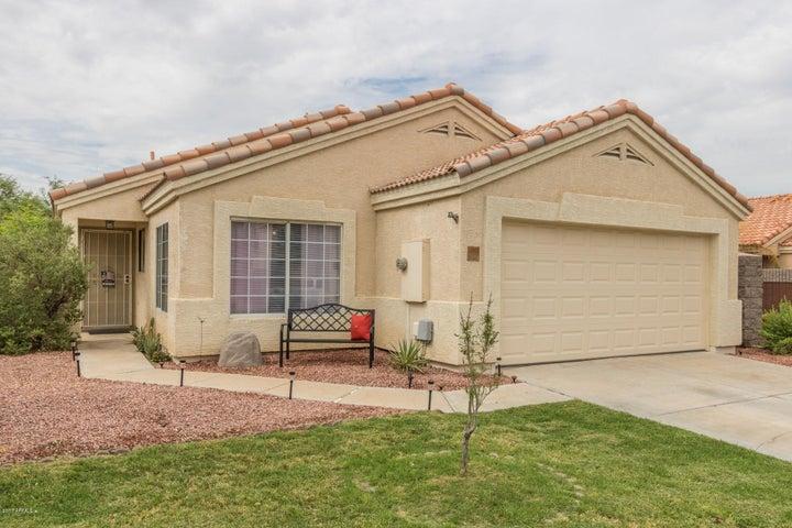 11971 W BERKELEY Road, Avondale, AZ 85392
