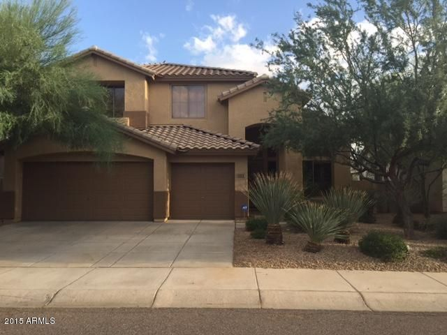 7803 E NESTLING Way, Scottsdale, AZ 85255
