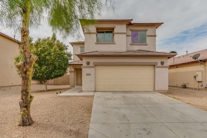 11725 W LINCOLN Street, Avondale, AZ 85323