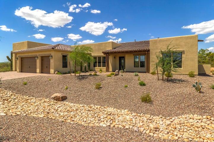 6474 E MONTERRA Way, Scottsdale, AZ 85266