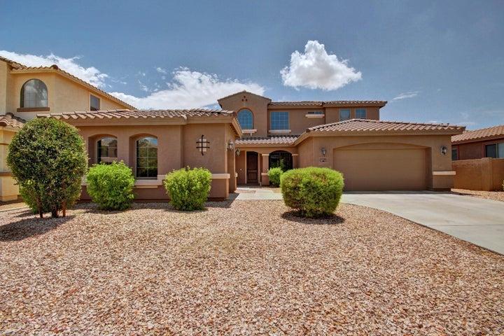15305 W ROMA Avenue, Goodyear, AZ 85395