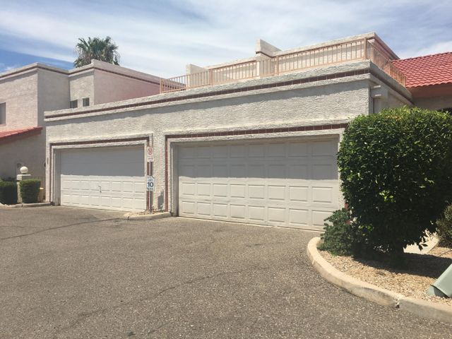 6750 W Ruth Avenue, Peoria, AZ 85345