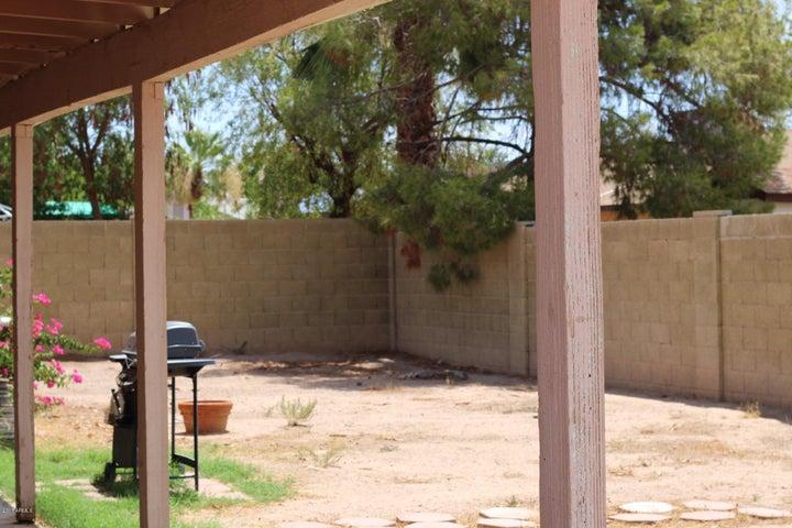 7939 W GREER Avenue, Peoria, AZ 85345