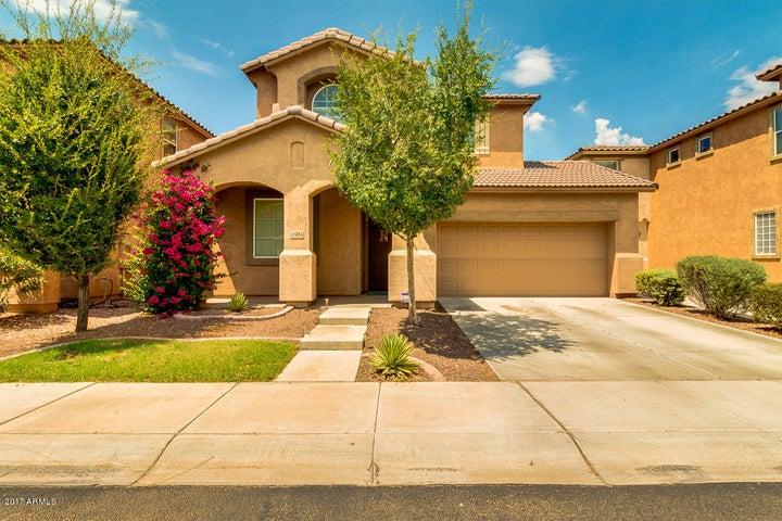 11984 W FILLMORE Street, Avondale, AZ 85323