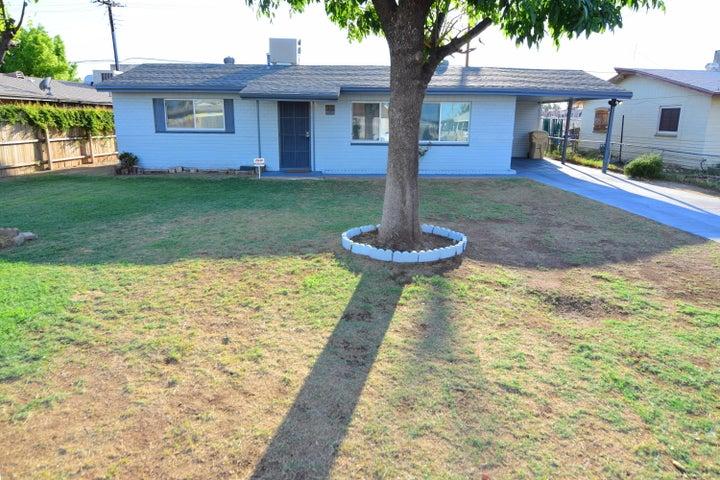 7108 N 48TH Drive, Glendale, AZ 85301