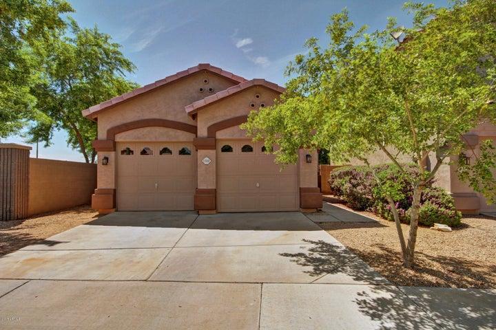 1702 N 105TH Drive, Avondale, AZ 85392