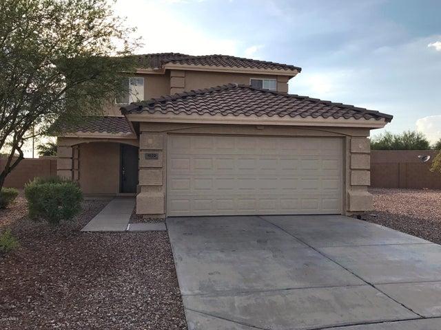 1022 S 226TH Drive, Buckeye, AZ 85326
