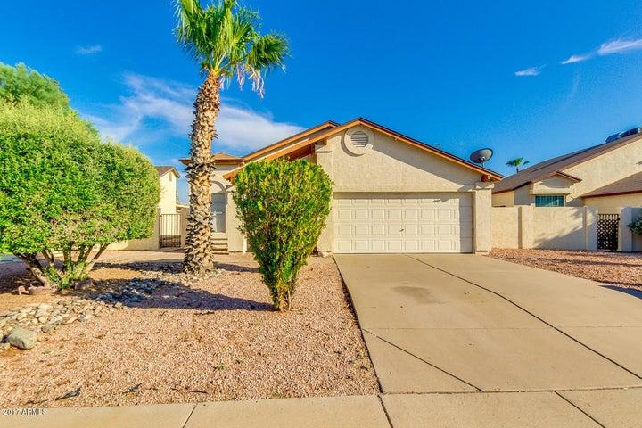 8851 W ATHENS Street, Peoria, AZ 85382