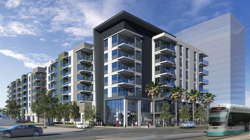 3131 N Central Avenue, 5004, Phoenix, AZ 85012