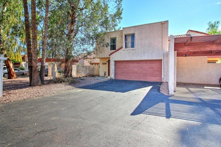 1925 S SHANNON Drive, Tempe, AZ 85281