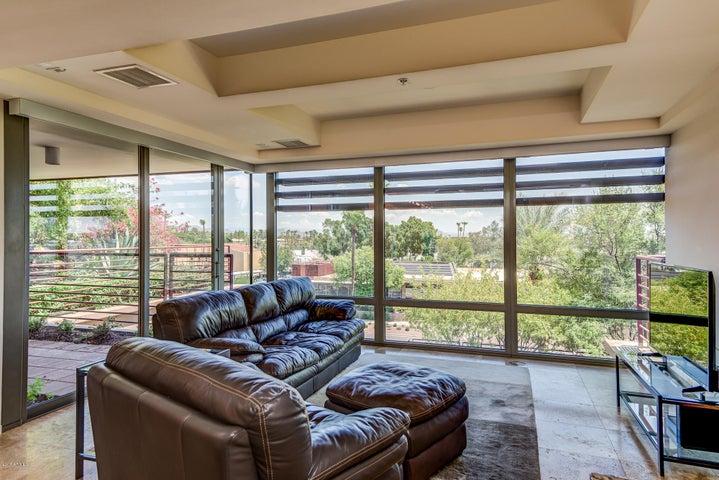 7167 E RANCHO VISTA Drive, 4008, Scottsdale, AZ 85251