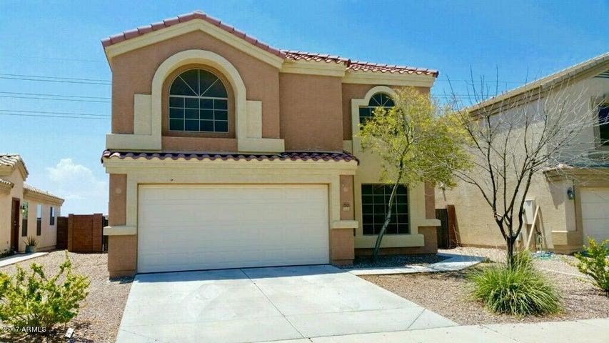 23929 W DESERT BLOOM Street, Buckeye, AZ 85326