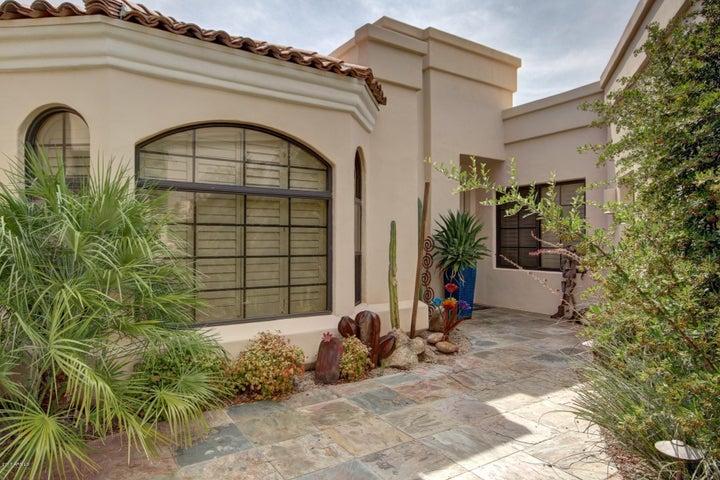 13561 E WETHERSFIELD Road, Scottsdale, AZ 85259