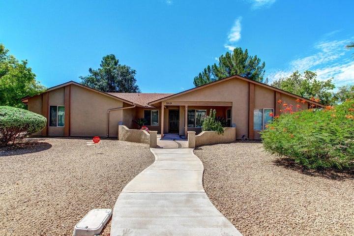 7419 E GOLD DUST Avenue, Scottsdale, AZ 85258