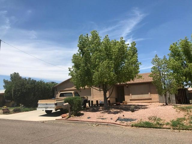 1336 E BECKER Lane, Phoenix, AZ 85020