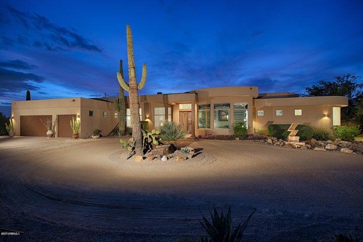 8400 E DIXILETA Drive, 120, Scottsdale, AZ 85266