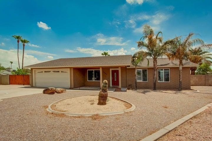 4505 E OSAGE Court, Phoenix, AZ 85044