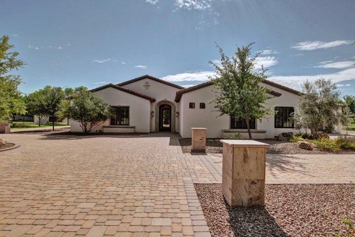 12651 S 71ST Street, Tempe, AZ 85284
