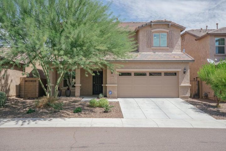 1750 W DESPERADO Way, Phoenix, AZ 85085